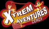 Parc Xtrem Aventures Cergy