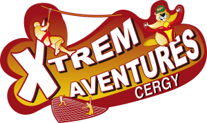 XTREM Aventures CERGY